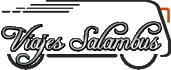 Viajes Salambus Logo